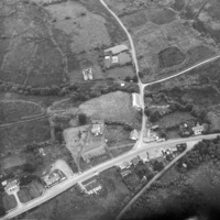 http://www.discoveryprogramme.ie/images/Aerial_Archives_Images/temp/LS_AS_35BWN_00012_04 copy.jpg