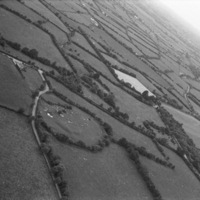 http://www.discoveryprogramme.ie/images/Aerial_Archives_Images/temp/LS_AS_35BWN_00103_17 copy.jpg