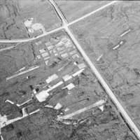 http://www.discoveryprogramme.ie/images/Aerial_Archives_Images/temp3/LS_AS_35BWN_00010_33 copy.jpg