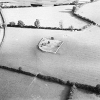 http://www.discoveryprogramme.ie/images/Aerial_Archives_Images/temp/LS_AS_35BWN_00106_63 copy.jpg