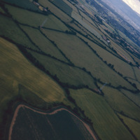 http://www.discoveryprogramme.ie/images/Aerial_Archives_Images/temp3/LS_AS_35CT_00028_02 copy.jpg