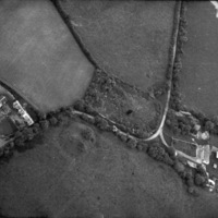 http://www.discoveryprogramme.ie/images/Aerial_Archives_Images/temp3/LS_AS_35BWN_00053_31 copy.jpg