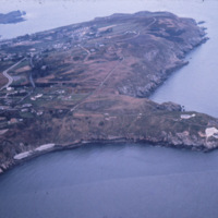 http://www.discoveryprogramme.ie/images/Aerial_Archives_Images/temp3/LS_AS_35CT_00057_05m copy.jpg
