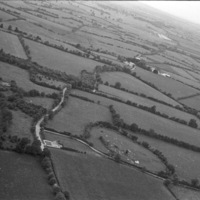 http://www.discoveryprogramme.ie/images/Aerial_Archives_Images/temp/LS_AS_35BWN_00103_11 copy.jpg