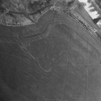http://www.discoveryprogramme.ie/images/Aerial_Archives_Images/temp/LS_AS_35BWN_00011_11 copy.jpg