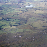 http://www.discoveryprogramme.ie/images/Aerial_Archives_Images/temp3/LS_AS_35CT_00044_24m copy.jpg