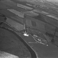 http://www.discoveryprogramme.ie/images/Aerial_Archives_Images/temp/LS_AS_35BWN_00009_23 copy.jpg