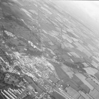 http://www.discoveryprogramme.ie/images/Aerial_Archives_Images/temp/LS_AS_35BWN_00022_29 copy.jpg