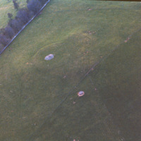 http://www.discoveryprogramme.ie/images/Aerial_Archives_Images/temp3/LS_AS_35CT_00081_07 copy.jpg
