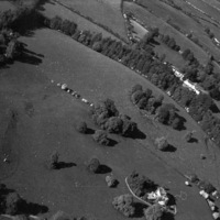 http://www.discoveryprogramme.ie/images/Aerial_Archives_Images/temp/LS_AS_35BWN_00074_06 copy.jpg