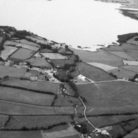 http://www.discoveryprogramme.ie/images/Aerial_Archives_Images/temp/LS_AS_35BWN_00072_07 copy.jpg