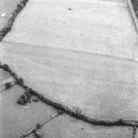http://www.discoveryprogramme.ie/images/Aerial_Archives_Images/temp/LS_AS_35BWN_00096_31 copy.jpg