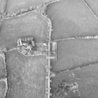 http://www.discoveryprogramme.ie/images/Aerial_Archives_Images/temp/LS_AS_35BWN_00073_17 copy.jpg