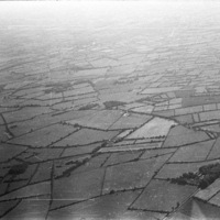 http://www.discoveryprogramme.ie/images/Aerial_Archives_Images/temp3/LS_AS_35BWN_00047_24 copy.jpg