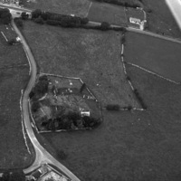 http://www.discoveryprogramme.ie/images/Aerial_Archives_Images/temp/LS_AS_35BWN_00110_17 copy.jpg