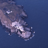 http://www.discoveryprogramme.ie/images/Aerial_Archives_Images/temp3/LS_AS_35CT_00054_07m copy.jpg