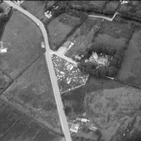 http://www.discoveryprogramme.ie/images/Aerial_Archives_Images/temp/LS_AS_35BWN_00016_27 copy.jpg