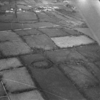 http://www.discoveryprogramme.ie/images/Aerial_Archives_Images/temp/LS_AS_35BWN_00089_02 copy.jpg