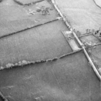 http://www.discoveryprogramme.ie/images/Aerial_Archives_Images/temp/LS_AS_35BWN_00073_14 copy.jpg