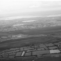 http://www.discoveryprogramme.ie/images/Aerial_Archives_Images/temp/LS_AS_35BWN_00012_42 copy.jpg