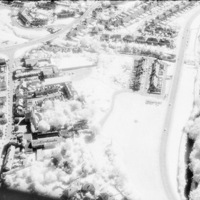 http://www.discoveryprogramme.ie/images/Aerial_Archives_Images/temp/LS_AS_35BWIRN_00001_02 copy.jpg