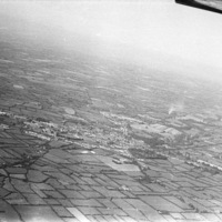 http://www.discoveryprogramme.ie/images/Aerial_Archives_Images/temp3/LS_AS_35BWN_00047_26 copy.jpg