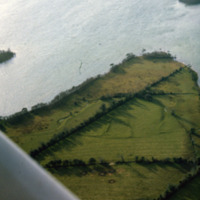 http://www.discoveryprogramme.ie/images/Aerial_Archives_Images/temp3/LS_AS_35CT_00010_24a copy.jpg