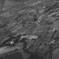 http://www.discoveryprogramme.ie/images/Aerial_Archives_Images/temp/LS_AS_35BWN_00015_16 copy.jpg