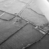 http://www.discoveryprogramme.ie/images/Aerial_Archives_Images/temp/LS_AS_35BWN_00073_12 copy.jpg