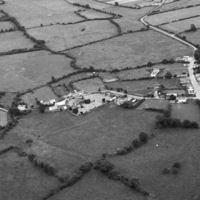 http://www.discoveryprogramme.ie/images/Aerial_Archives_Images/temp/LS_AS_35BWN_00072_13 copy.jpg