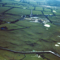 http://www.discoveryprogramme.ie/images/Aerial_Archives_Images/temp3/LS_AS_35CT_00010_17a copy.jpg
