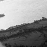 http://www.discoveryprogramme.ie/images/Aerial_Archives_Images/temp/LS_AS_35BWN_00099_10 copy.jpg