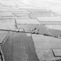 http://www.discoveryprogramme.ie/images/Aerial_Archives_Images/temp/LS_AS_35BWN_00019_28 copy.jpg