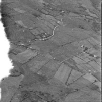 http://www.discoveryprogramme.ie/images/Aerial_Archives_Images/temp3/LS_AS_35BWN_00047_01 copy.jpg