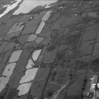 http://www.discoveryprogramme.ie/images/Aerial_Archives_Images/temp/LS_AS_35BWN_00015_33 copy.jpg
