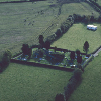 http://www.discoveryprogramme.ie/images/Aerial_Archives_Images/temp/LS_AS_35CT_00104_09m copy.jpg