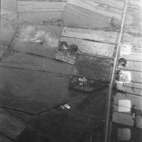 http://www.discoveryprogramme.ie/images/Aerial_Archives_Images/temp/LS_AS_35BWN_00060_02 copy.jpg
