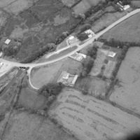 http://www.discoveryprogramme.ie/images/Aerial_Archives_Images/temp/LS_AS_35BWN_00016_31 copy.jpg