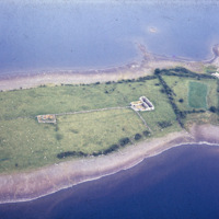 http://www.discoveryprogramme.ie/images/Aerial_Archives_Images/temp3/LS_AS_35CT_00043_20m copy.jpg