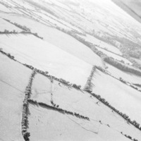 http://www.discoveryprogramme.ie/images/Aerial_Archives_Images/temp/LS_AS_35BWN_00096_23 copy.jpg