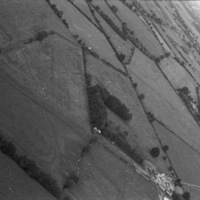 http://www.discoveryprogramme.ie/images/Aerial_Archives_Images/temp/LS_AS_35BWN_00037_37 copy.jpg
