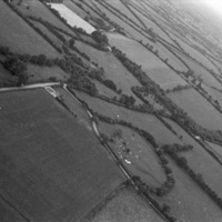 http://www.discoveryprogramme.ie/images/Aerial_Archives_Images/temp/LS_AS_35BWN_00103_14 copy.jpg