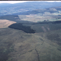 http://www.discoveryprogramme.ie/images/Aerial_Archives_Images/temp3/LS_AS_35CT_00063_05m copy.jpg