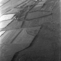 http://www.discoveryprogramme.ie/images/Aerial_Archives_Images/temp3/LS_AS_35BWN_00052_10 copy.jpg