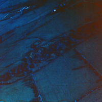 http://www.discoveryprogramme.ie/images/Aerial_Archives_Images/temp3/LS_AS_35CT_00026_06 copy.jpg