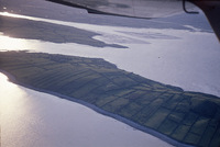 http://www.discoveryprogramme.ie/images/Aerial_Archives_Images/temp3/LS_AS_35CT_00052_17 copy.jpg