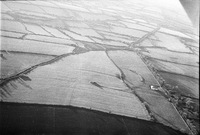http://www.discoveryprogramme.ie/images/Aerial_Archives_Images/temp3/LS_AS_35BWN_00080_15 copy.jpg