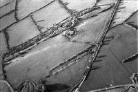 http://www.discoveryprogramme.ie/images/Aerial_Archives_Images/temp2/LS_AS_35BWN_00069_11 copy.jpg