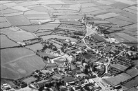http://www.discoveryprogramme.ie/images/Aerial_Archives_Images/temp/LS_AS_35BWN_00019_21 copy.jpg