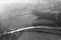 http://www.discoveryprogramme.ie/images/Aerial_Archives_Images/temp/LS_AS_35BWN_00011_31 copy.jpg